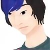 emobard's avatar
