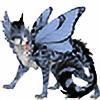 EmoBayleef's avatar