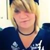 Emoboy15's avatar