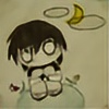 Emoboy777's avatar