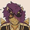 emoboyfucker420's avatar