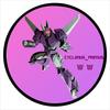 EmoBrony666's avatar