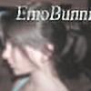 EmoBunni's avatar