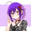 Emobunny013's avatar