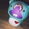 EmoBunny09's avatar