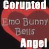EmoBunnyBells's avatar