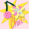 EmoCherryPop's avatar