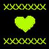 emochick42's avatar