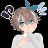 Emochiiiiiii's avatar