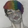 Emochild1219's avatar