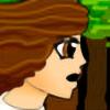 EmoChristianJapanese's avatar