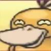 EmoCone's avatar