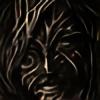 EmoCrazz's avatar