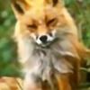EMOctober's avatar