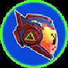 emocx's avatar