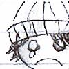 EMODAMN's avatar