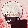 emodarkzz's avatar