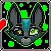 EmoDeathBunny's avatar