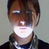 emodeathnotegirl22's avatar