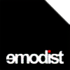 emodist's avatar