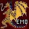 EmoDragonLover-911's avatar