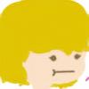 emodragonXD's avatar