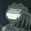 emodroide-douloureux's avatar