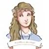 emodu59's avatar