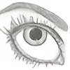 EmoEarthFaerie's avatar
