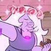 emoebaa's avatar
