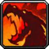 EmoEliKue's avatar