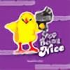 EmoElmo199's avatar