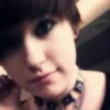 EmoEmilee's avatar