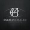 EmofaMorales's avatar