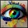 EmoFantasy's avatar