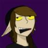 EmoFishie's avatar