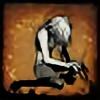 EmoFlutterby's avatar