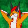 EmoFoxx's avatar