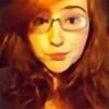 emofriende's avatar