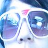 Emog0tch1's avatar