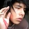 EMOGIBRAN's avatar