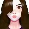 Emogirl-6666's avatar