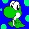 emogirr's avatar