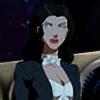 emogrl998's avatar