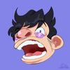 Emohh's avatar