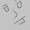 EmoHippieVampire's avatar