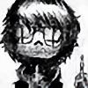 EmoHipsterFag's avatar