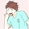emoikawa's avatar