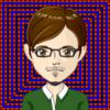 EmoInuyasha's avatar