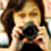 emoish87's avatar